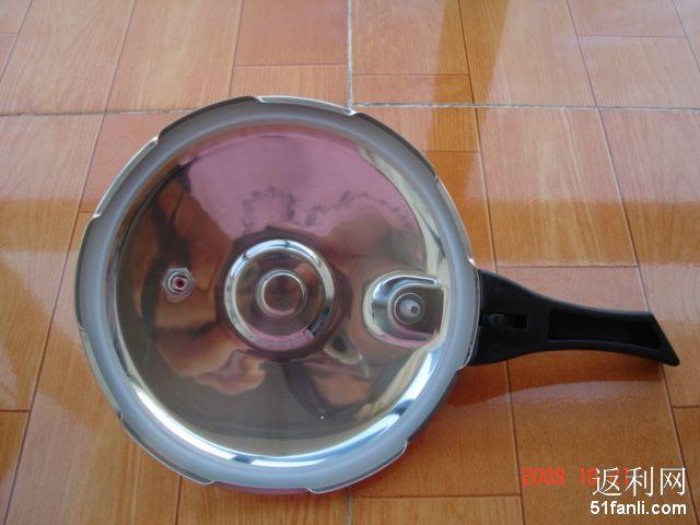 双喜电饭锅,双喜不锈钢高压锅,最好的电饭锅品牌